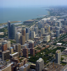 Chicago_Resized1